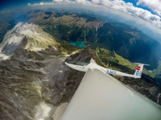 anterselva gopro award